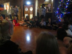 Y3 Christmas Party 2019 (9)