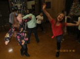 Y4 Christmas Party 2019 (35)