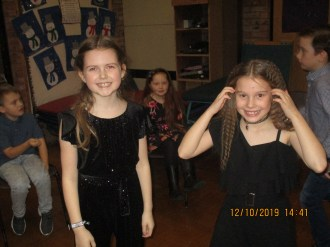 Y4 Christmas Party 2019 (44)
