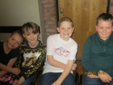 Y4 Christmas Party 2019 (48)