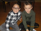 Y4 Christmas Party 2019 (5)