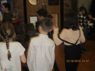 Y4 Christmas Party 2019 (66)