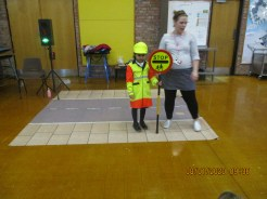 Reception Road safety 2020 (10)