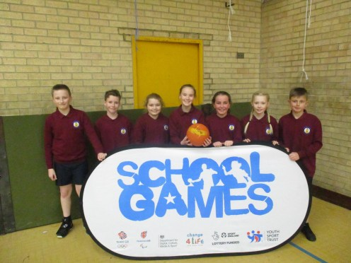 Hi 5 School Games 2020 (4)