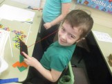 Number day 2020 (39)