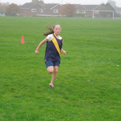 X Country Nov 15 (48)