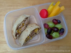 Eats-Amazing-Healthy-balanced-packed-lunch-ideas-and-menu