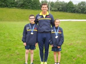 athletics july2016 (11)