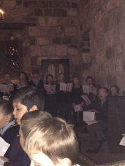 Y3&4 Beamish Dec 16 (13)