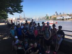 london 2 day 2 2017 (1)