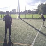 girls footie league 1 (4)