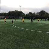 league day 1A 2017 (8)