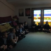 Y4 Collective Worship (3)