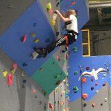 climbing wall (3)