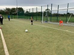 girlsfootball (1)