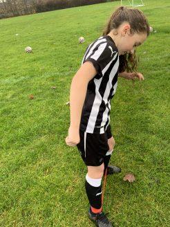 football (2)