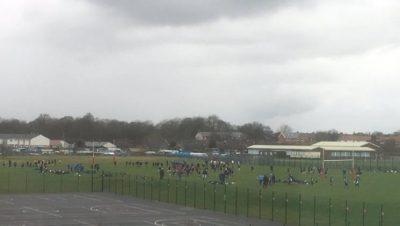 Rugbyfestival