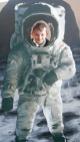 Jordan Spaceman