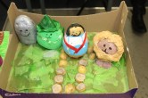 World Book Day Potatoes (20)