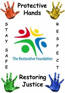 The Restorative Foundation