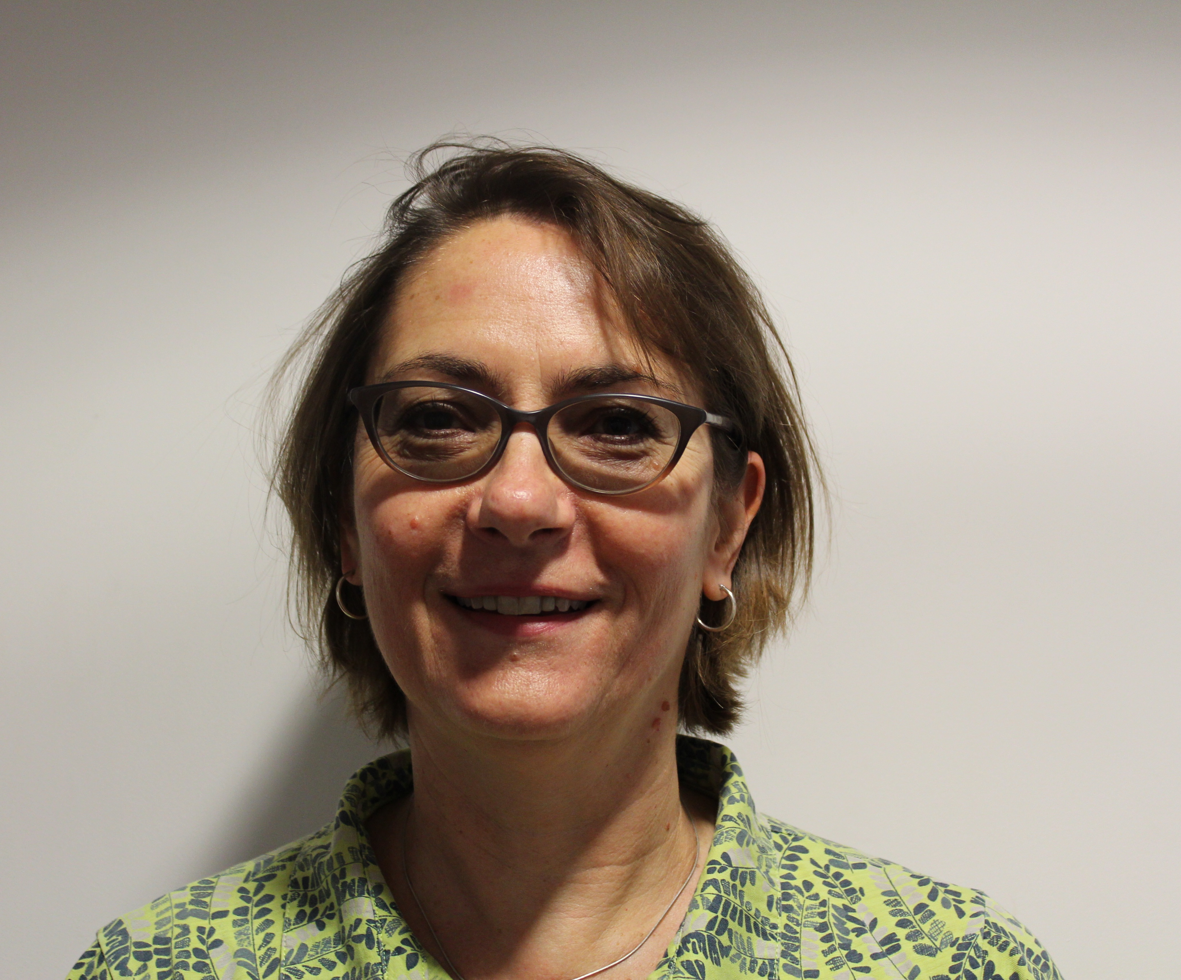 Ms Tina Courtenay-Thompson : Staff Governor – Teaching; Member of the Staffing Committee; Member of the Standards Committee; Staff Voice Link Governor, and Teaching and Learning Link Governor. Appointed September 2018