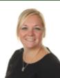 Mrs E Gibbons : Designated Safeguarding Lead Assistant Principal