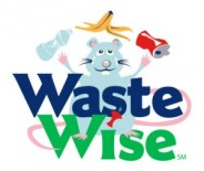 WasteWise_FNL