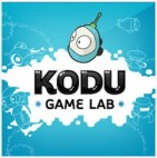 Kodu Resources