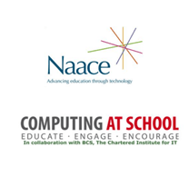 Naace and CAS Guidance