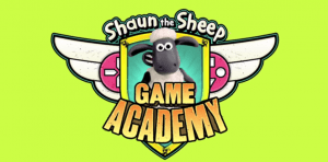 shaun-the-sheep-game-academy