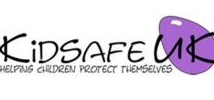 kidsafe uk