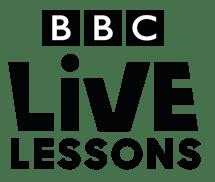 live lessons