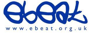 Ebeat Resources