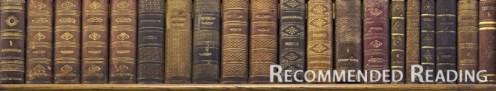 ban_reading