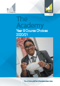 Course Booklet