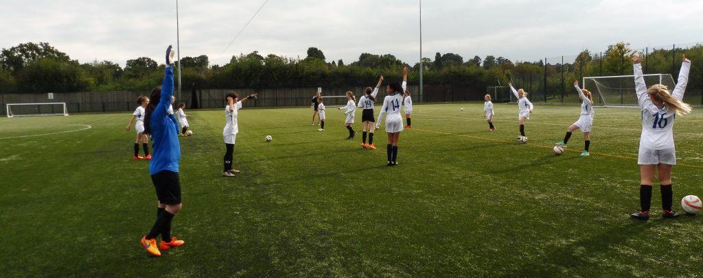 football-girls-web