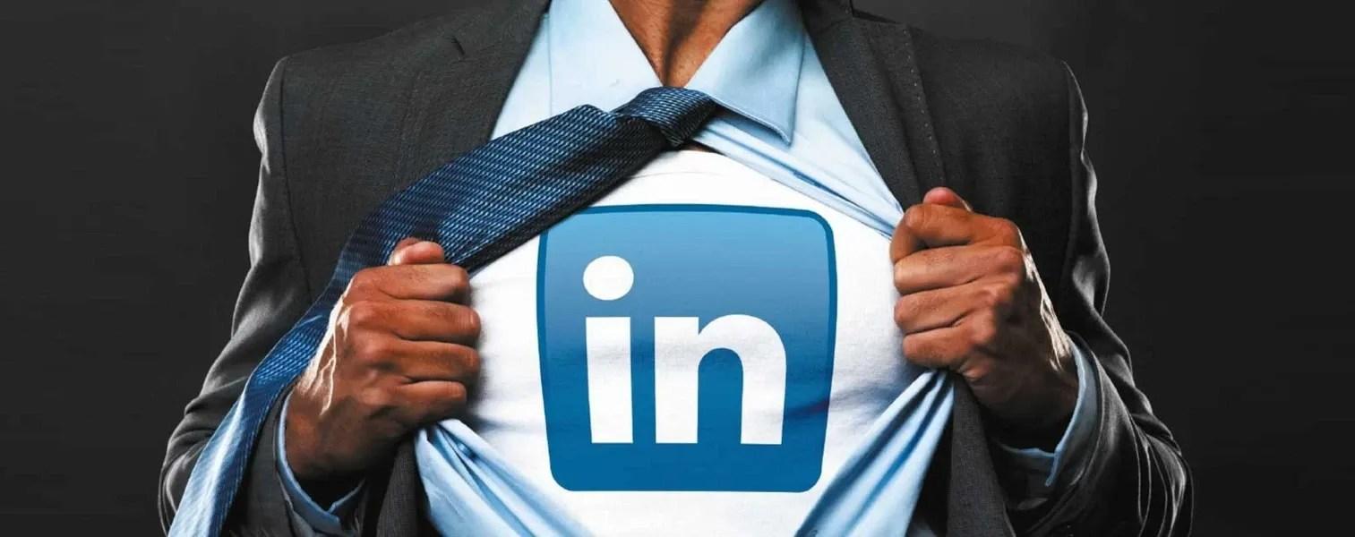 LinkedIn Personal Profile Tips