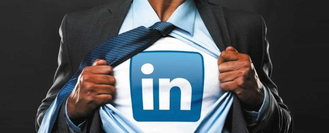 LinkedIn Personal Profile Tips