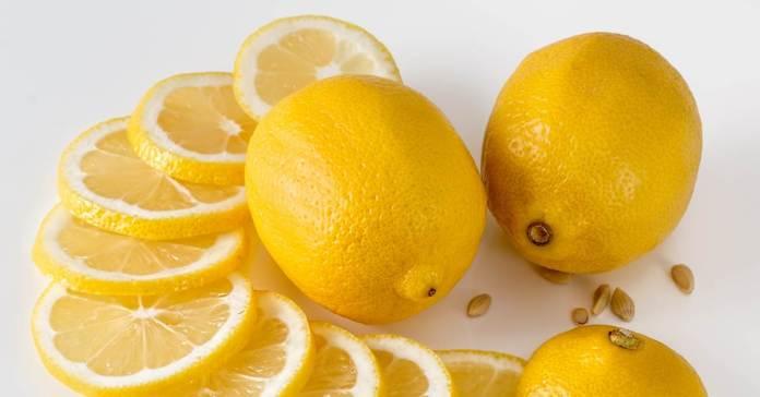 Image result for limun