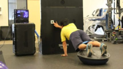 SMARTfit Wellness Programs, Physical Therapy, Occupational Therapy