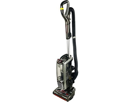 Shark NV803 DuoClean Powered Lift-Away | Top 10 Best Shark Vacuums for Hardwood Floors