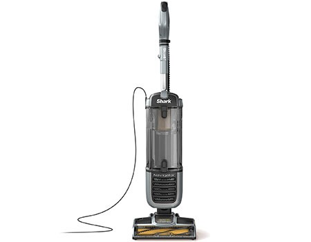 Shark Navigator Zero-M Self-Cleaning Brushroll Pet Pro (ZU62) Upright Vacuum, Top 10 Best Shark Vacuums for Hardwood Floors