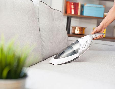 Stick Vacuum Vs. Upright Vacuum: