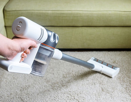 What is a Stick Vacuum Cleaner? | Stick Vacuum Vs. Upright Vacuum: Which Works Best For You?