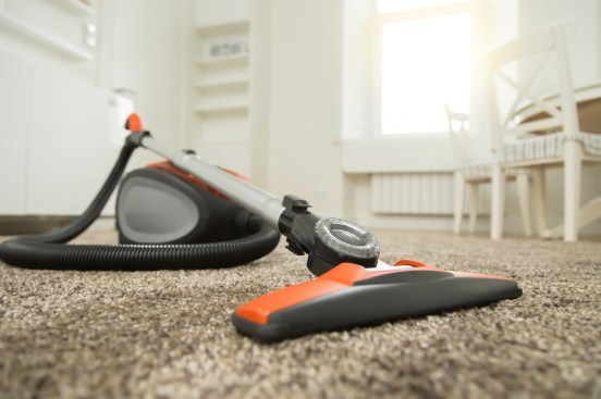Truly Review Of Shark UV540 Lift-Away Upright Vacuum