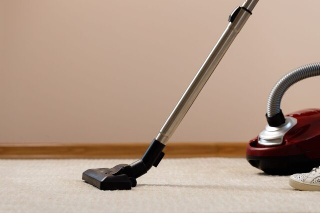 Bissell Biggreen Commercial Deep Cleaning Machine Best For Smart Floor Care