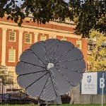 Benjamin Franklin Institute of Technology Makes an...
