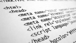 web-code