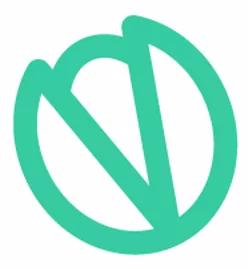 Postachio Logo