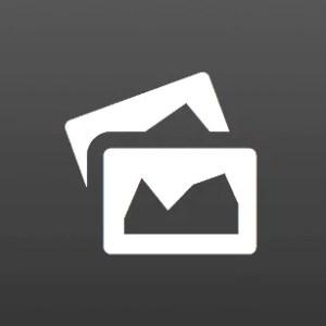Lychee-logo